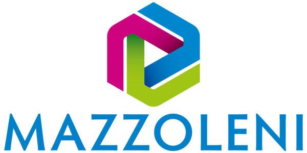 logo mazzoleni-CMYK