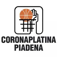 Corona Platina