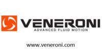 VENERONI_new1