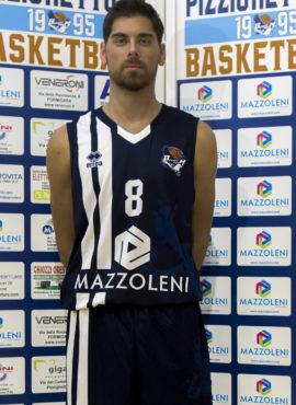 Bertuzzi Corrado