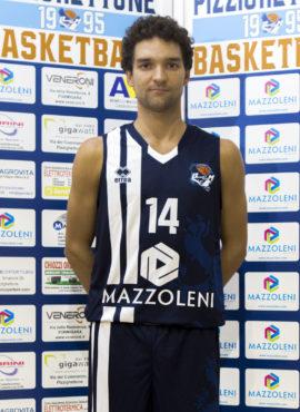 Cipelletti Luca