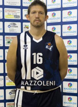 Gerli Emanuele