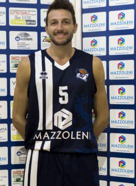 Roberti Marco