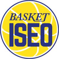 Argomm Basket Iseo