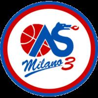 Sporting Milano3