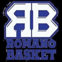 9COOP ROMANO LOMBARDO