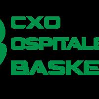 Ospitaletto Basket
