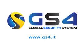 gs4-piccolo
