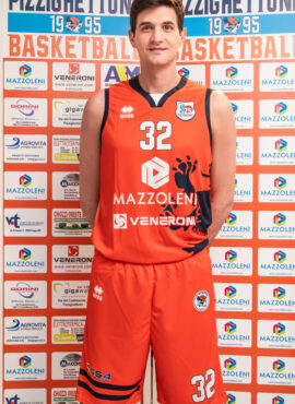 Pairone Nicolas